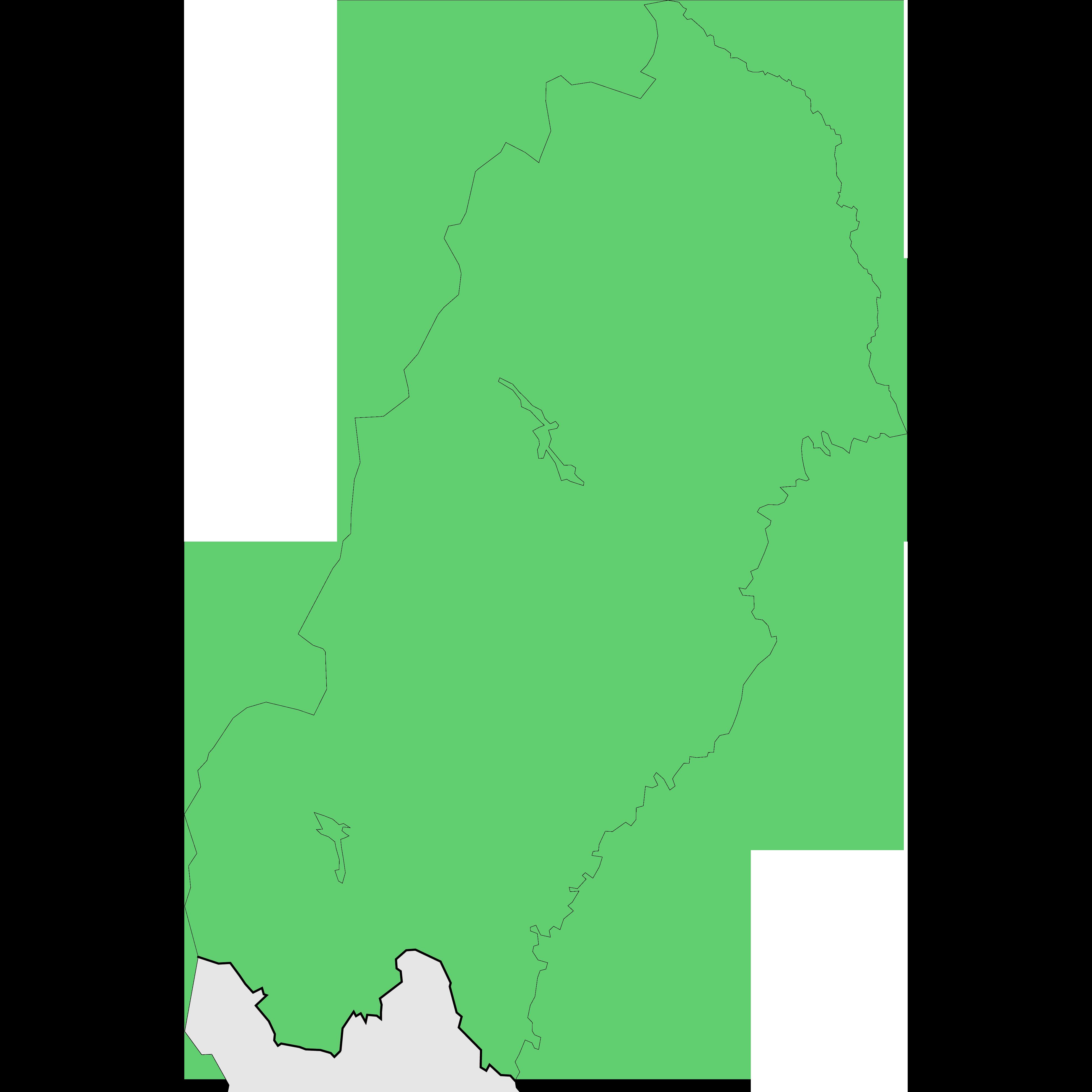 Norrland,