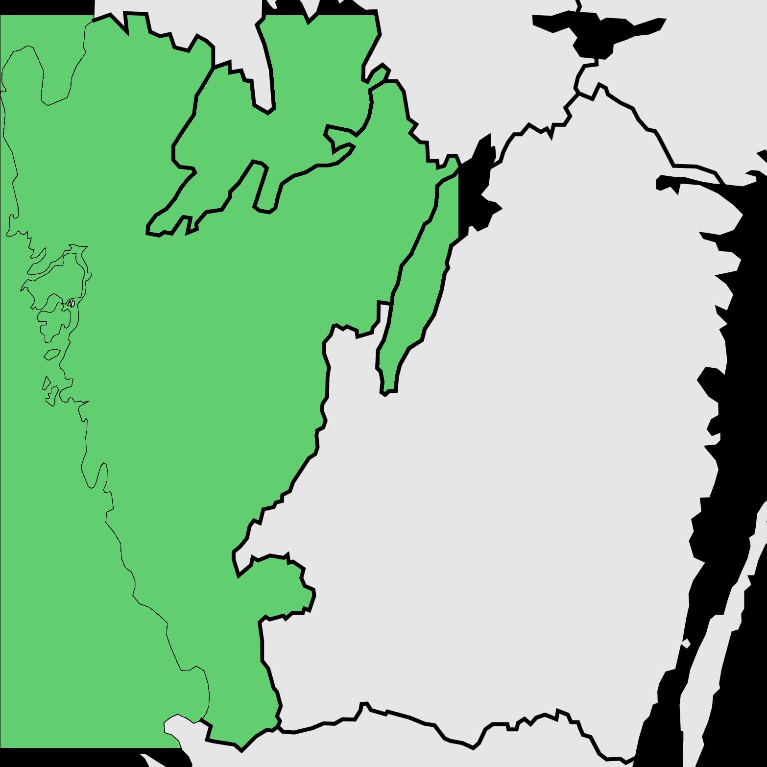 Västra Götalands län,