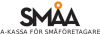 smaa-logo-100